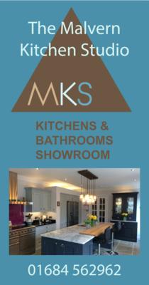 Malvern Kitchen Studio