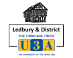Ledbury U3A