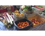 Ledbury Foodbank