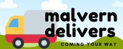 Malvern Delivers Facebook Page - All About Magazines