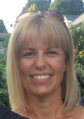 Julie Tristram - Sales and Finances - Julie Tristram