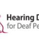 Virtual Great British Dog Walk - Hearing Dogs for Deaf People
