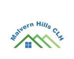 Malvern Hills Community Led Housing