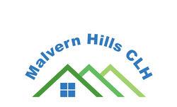 Malvern Hills Community Led Housing - Malvern Hills Community Led Housing