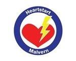 Heartstart Malvern