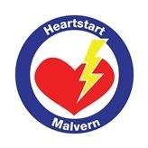 Heartstart Malvern -