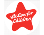 Action for Children Volunteers