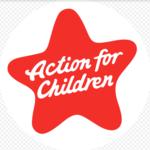 Action for Children Volunteers -