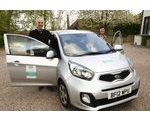 All About the Malvern Hills Car Clubs
