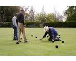 The Cripplegate Bowling Consortium