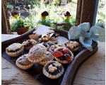 The Nest Recipe: Mince Pies