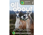 All About Malvern April/May 2014