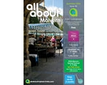 All About Malvern April/May 2016