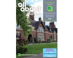 All About Malvern April/May 2017