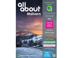 All About Malvern Feb/Mar 2017