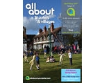 All About St John's & Villages April/May 2017