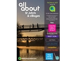 All About St John's & Villages Feb/Mar 2017