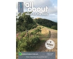 All About West of the Hills June/July 2021