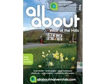 All About West of the Hills April/May 2014