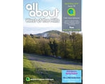 All About West of the Hills April/May 2017