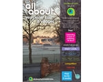 All About Worcester East & Villages Feb/Mar 2017