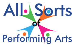 All Sorts of Performing Arts -