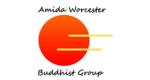 Amida Worcester monthly Pureland Buddhist group