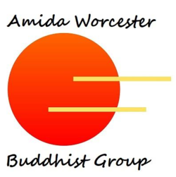 Amida Worcester monthly Pureland Buddhist group
