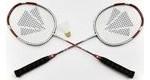 Malvern Hills Badminton Club
