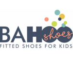 Bahoo Children Shoes : Over the phone service