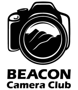 Beacon Camera Club
