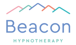 Beacon Hypnotherapy