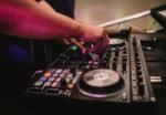 Benny Smyth DJ - Benny Smyth DJ