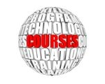 Classes, Courses & Education