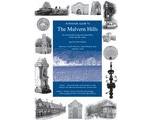 Walk 1 - North Malvern to West Malvern