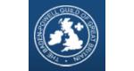 Baden-Powell Guild - Malvern Branch