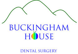Buckingham House Dental Surgery | Dentist Malvern