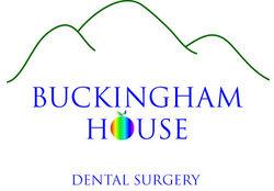 Buckingham House Dental Surgery | Dentist Malvern