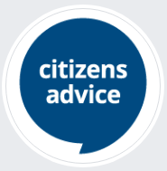 Herefordshire Citizens Advice