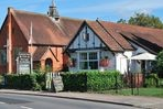 Callow End Club - FREE VENUE HIRE!