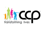 County Community Projects (CCP)