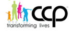 County Community Projects (CCP) -