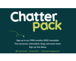 ChatterPack - free, online, boredom-busting resources!