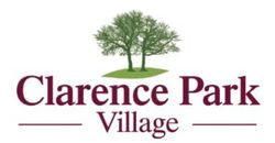 Clarence Park Village | Housing in Malvern