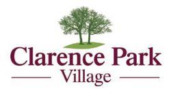 Clarence Park Village | Housing in Malvern