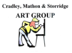 Cradley, Mathon and Storridge Art Group -