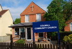Colwall Community Church