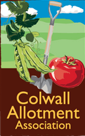 Colwall Allotment Association