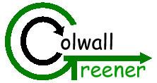Colwall Greener - Colwall Greener
