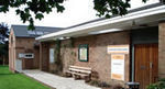 Colwall Library -